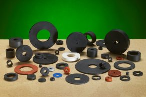 Examples-of-rubber-washers