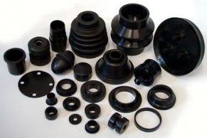 moulded-rubber-dust-cap-500x500