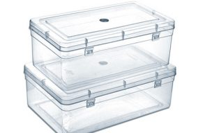 plastic-packing-box-500x500